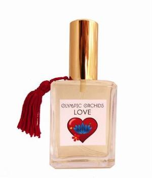 Love Olympic Orchids Artisan Perfumes für Frauen und Männer