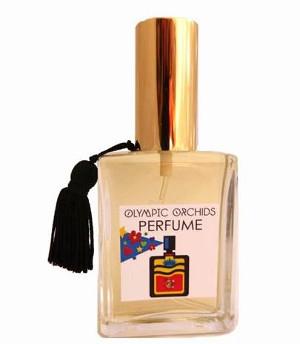 Perfume Olympic Orchids Artisan Perfumes für Frauen und Männer