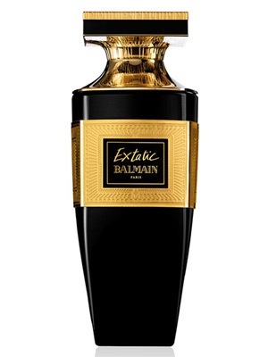 Extatic Intense Gold Pierre Balmain για γυναίκες