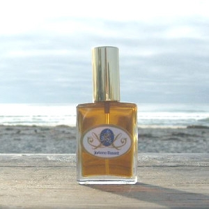 Sacred Frankincense 3 JoAnne Bassett para Hombres y Mujeres