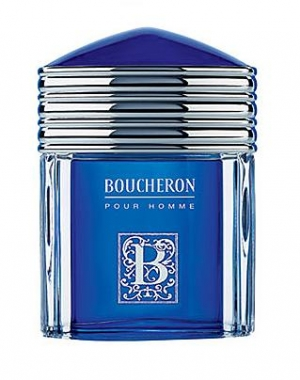Boucheron Eau Legere 2006 Boucheron for men