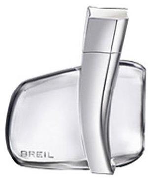 Breil Milano Fragrance for Woman Breil Milano dla kobiet