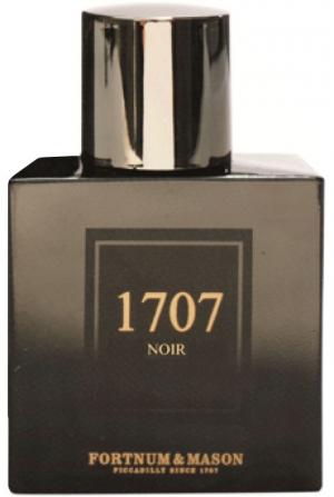 1707 Noir M. Micallef Compartilhável