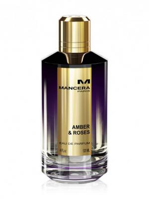 Amber & Roses Mancera für Frauen und Männer
