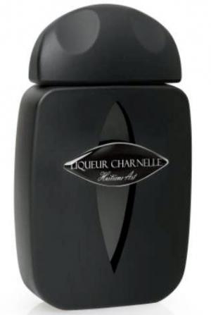 Liqueur Charnelle Huitieme Art Parfums für Frauen und Männer