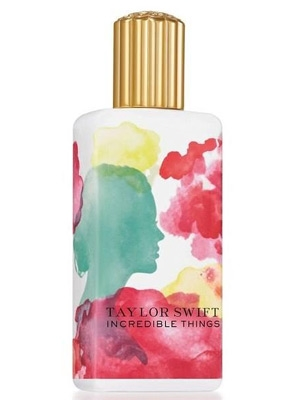Incredible Things Taylor Swift for women