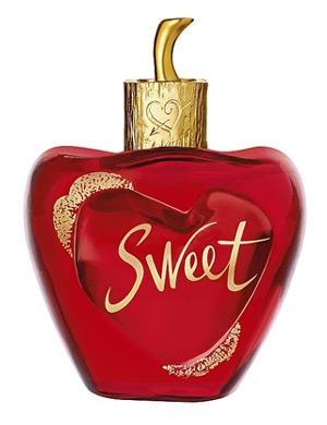 Sweet Lolita Lempicka for women