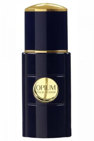 Yves Saint Laurent Opium Pour Homme Parfum