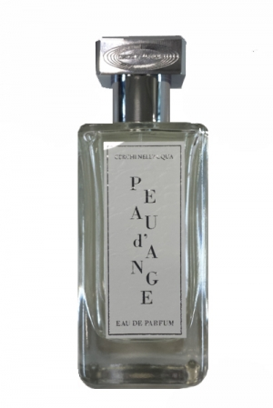 Peau d'Ange Cerchi Nell'Acqua for women and men