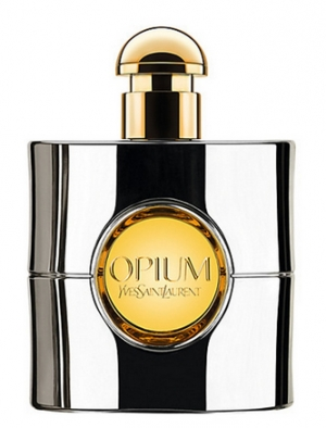 Opium Collector's Edition 2014 Yves Saint Laurent dla kobiet