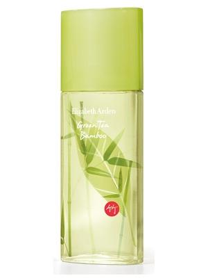Green Tea Bamboo Elizabeth Arden de dama