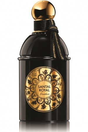 Santal Royal Guerlain for women and men