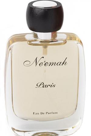 Paris Ne`emah For Fragrance & Oudh für Frauen und Männer