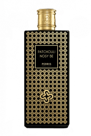 Patchouli Nosy Be Perris Monte Carlo for women and men