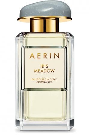 Аромат Iris Meadow от Aerin в 2019 году