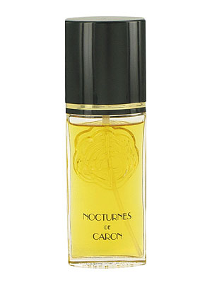 Nocturnes de Caron Caron for women