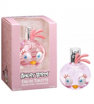 Angry Birds Stella Air-Val International für Frauen