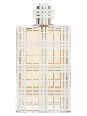Burberry Brit Eau de Toilette Burberry для женщин