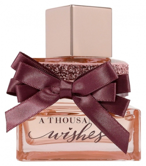 A Thousand Wishes  Bath and Body Works for women