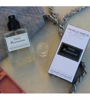True Romance Grasse Au Parfum de dama
