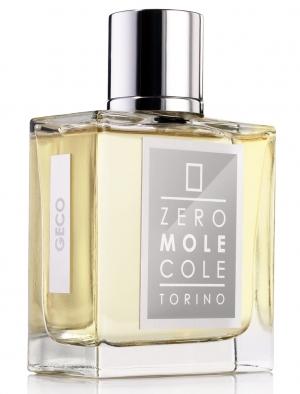 Geco Zeromolecole für Frauen und Männer