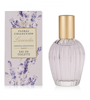Lavender Marks and Spencer de dama