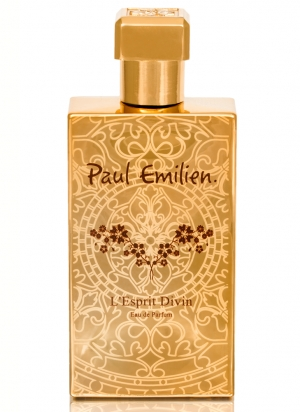 L`Esprit Divin Paul Emilien для мужчин и женщин