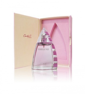 Theleme Cindy C. for women