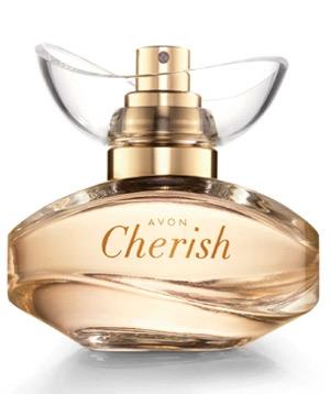 Cherish Avon für Frauen