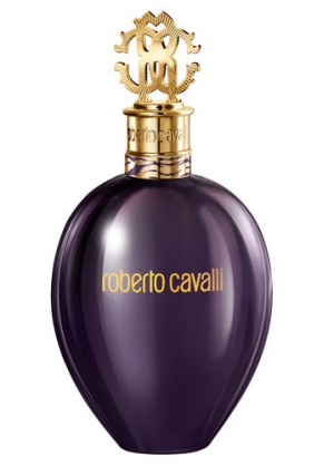 Oud al Qasr Roberto Cavalli for women