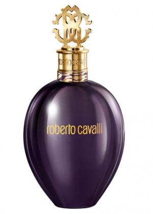 Oud al Qasr Roberto Cavalli pour femme