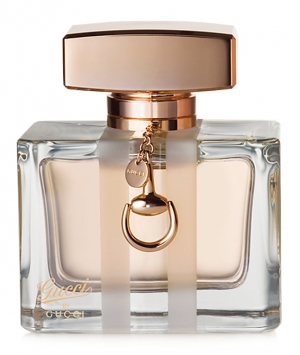 Gucci by Gucci Eau de Toilette Gucci for women
