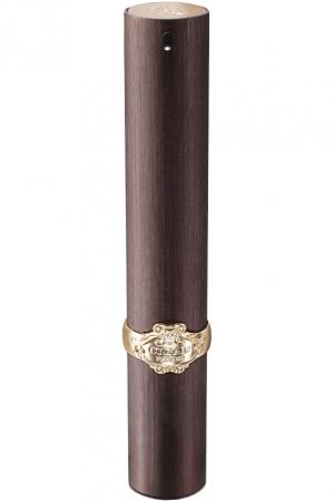 Essence de Bois Precieux Cigar dla mężczyzn