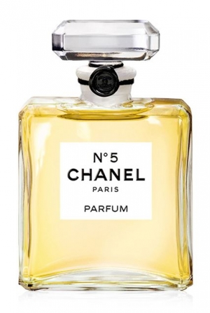 Chanel No 5 Parfum Chanel de dama