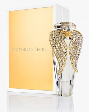 Heavenly Luxe Edition Victoria`s Secret de dama