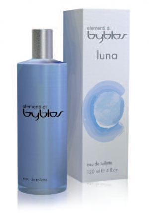 Byblos Luna Byblos for women
