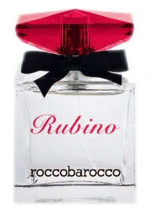 Rubino Roccobarocco de dama
