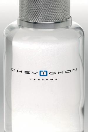 Chevignon Perfumes Chevignon para Hombres