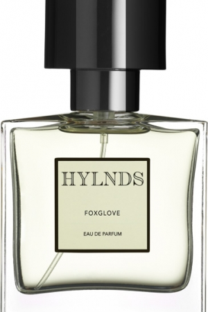 Foxglove D.S. & Durga for women and men