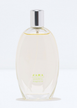 Zara Powdery Magnolia Zara for women