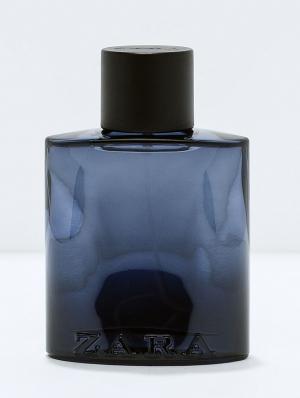 Zara Cologne Zara dla mężczyzn