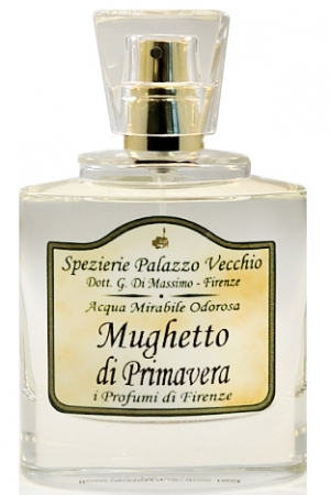 Mughetto di Primavera I Profumi di Firenze for women