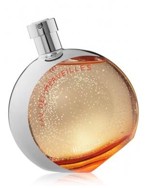 Eau des Merveilles 10th Anniversary Edition Hermes для жінок