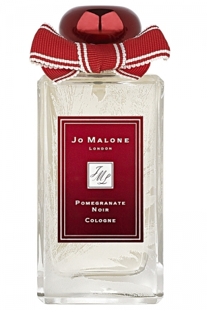 Pomegranate Noir Christmas Edition Jo Malone London unisex