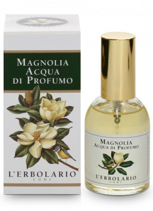 Magnolia L`Erbolario für Frauen