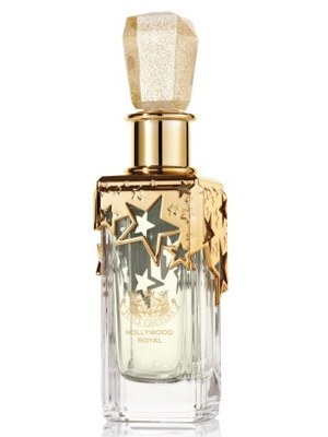 Hollywood Royal di Juicy Couture da donna