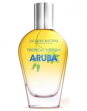 Aruba Jacques Battini de dama