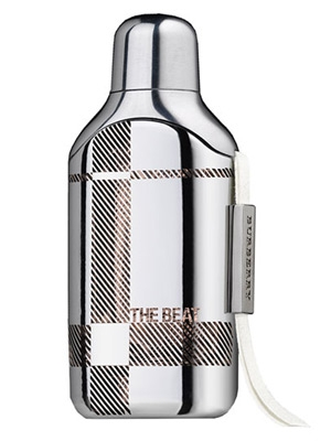 The Beat Intense Elixir Burberry de dama
