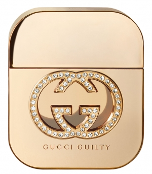 Gucci Guilty Diamond Gucci Feminino