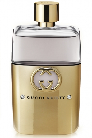 Gucci Guilty Pour Homme Diamond Gucci de barbati